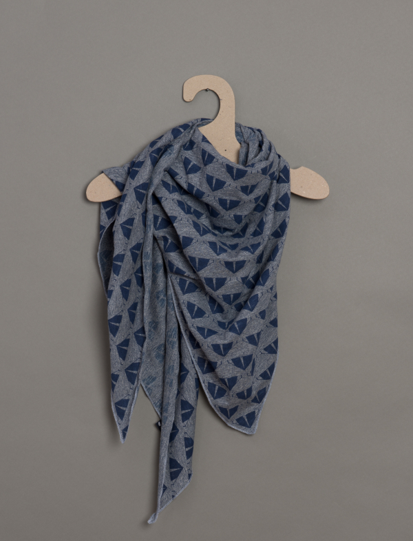 adult scarf ACHILLE