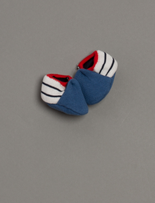 slippers PACOME