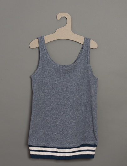 adult tank top CAMU