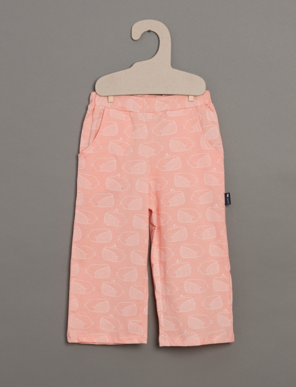 pantalon MANDY