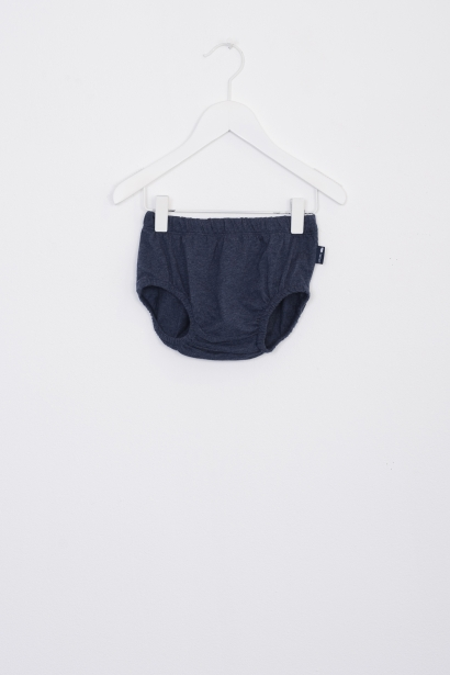 BLOOMER KNICKERS