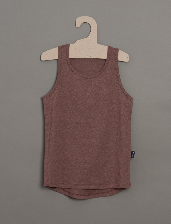 tank top AUBERT